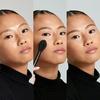 NYX Professional Makeup Can't Stop Won't Stop Setting Powder (6g), 02Light Medium