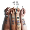 NYX Professional Makeup Mechanical Pencil Eye Eyeliner, Braun MPE04
