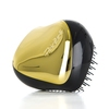 Tangle Teezer Compact Styler, Goldrush