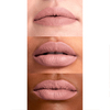 NYX Professional Makeup Lip Lingerie Push Up Long Lasting Lipstick, # 22 Silk Indulgent (1,5g)
