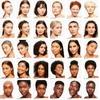 Shiseido Synchro Skin Radiant Lifting Foundation SPF30, 450 Copper 30 ml
