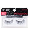 Ardell Wispies Fashion Lashes, 113 Black