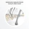Nioxin System 3 Cleanser Shampoo (1000 ml)