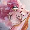 Paco Rabanne Olympéa Blossom Eau De Parfum 30 ml