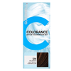 Goldwell Colorance pH 6,8 Coloration Set, 5N Light Brown (90 ml)