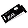 Blax XL, Clear (6er-Pack)