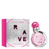 BRITNEY SPEARS Prerogative Rave Eau de parfum 30 ML