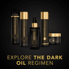 Sebastian Professional Dark Oil Lightweight Shampoo (1000ml)