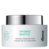 Dr. Brandt Hydro Biotic Recovery Sleeping Mask (50 g)