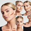 NYX Professional Makeup Concealer Wand Fair