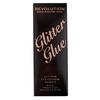Makeup Revolution Glitter Glue