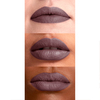 NYX Professional Makeup Lip Lingerie Push Up Long Lasting Lipstick, # 20 French Maid (1,5 g)