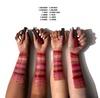 NYX Professional Makeup Soft Matte Lip Cream, Zürich SMLC14