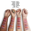 NYX Professional Makeup Powder Puff Lippie 12ml, Senior Class