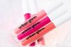 Urban Glow Peach Shine Lipgloss #02 2,5g