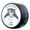 Beard Monkey Hair Shaper (100 ml)