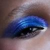 Lancôme Afterdark Eyeshadow Palette Mert & Marcus Limited Edition (10 g)