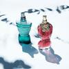 Jean Paul Gaultier Classique La Belle Eau De Parfum 50 ml