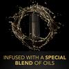 Sebastian Professional Dark Oil Lightweight Shampoo (50ml)