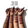 NYX Professional Makeup Lingerie Liquid Lipstick, Embellishment LIPLI02