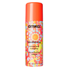 Amika Headstrong Intense Hold Hairspray (49 ml)