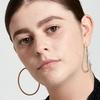 NYX Professional Makeup Total Control Drop Foundation Light TCDF05 13ml