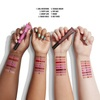 NYX Professional Makeup Powder Puff Lippie, Teenage Dream