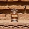 Elie Saab Le Parfum Essential Eau De Parfum (90 ml)