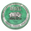Reuzel Green Grease Medium Hold (113 g)