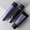 Matrix Total Results Color Care So Silver Shampoo 300ml