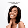 Nioxin System 6 Cleanser Shampoo (1000 ml)