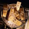 Paco Rabanne1 Million Parfum 200 ml