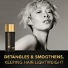 Sebastian Professional Dark Oil Lightweight Hair Conditioner (50ml)