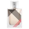 Burberry Brit For Women Eau De Parfum (30 ml)