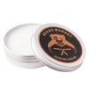 Beard Monkey Shaving Cream (100 ml)