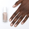 Essie Expressie, 0 Crop Top And Roll (10 ml)