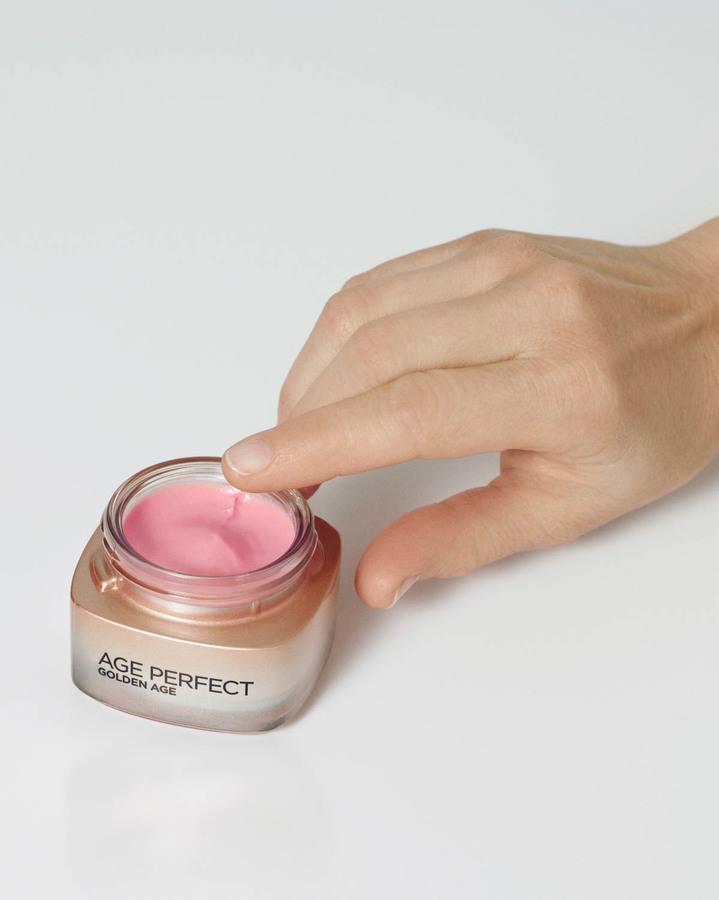 L'Oréal Paris Age Perfect Golden Age Day Cream (50 ml)