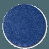 J.Cat Blinkle Shimmer Eyeshadow, Kissable Sapphire (2,5 g)