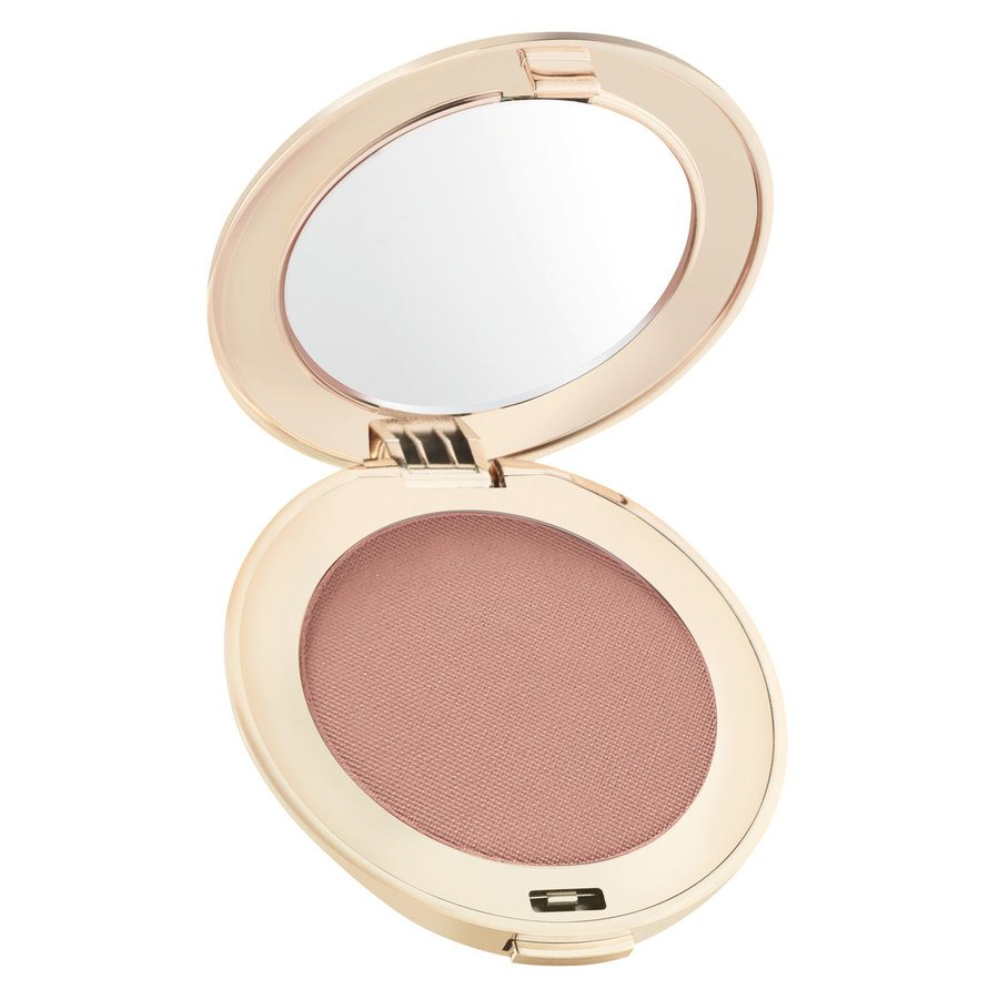 Jane Iredale PurePressed Blush (3,7g), Flawless
