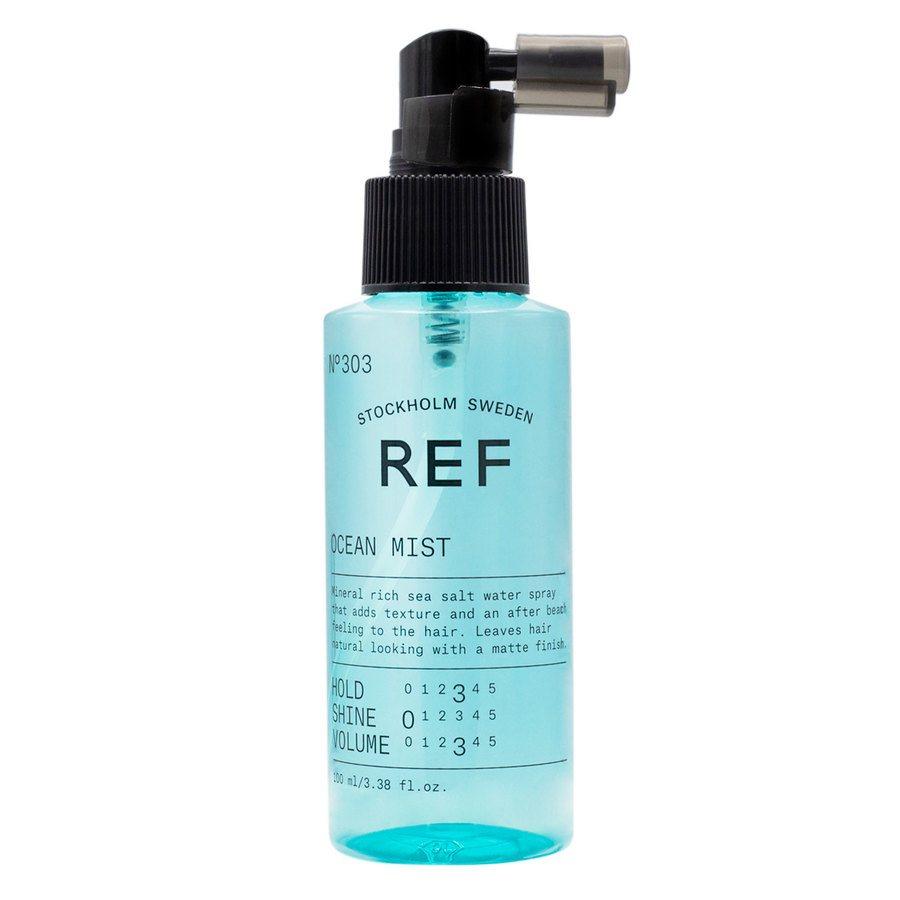 REF Ocean Mist N° 303 (100ml)