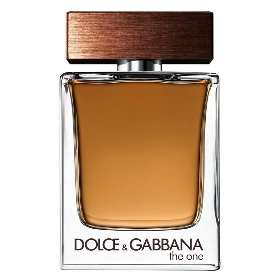 Dolce & Gabbana The One - Men Eau De Toilette (50 ml)