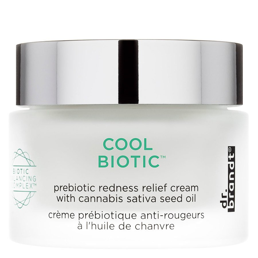Dr. Brandt Cool Biotic (50 ml)