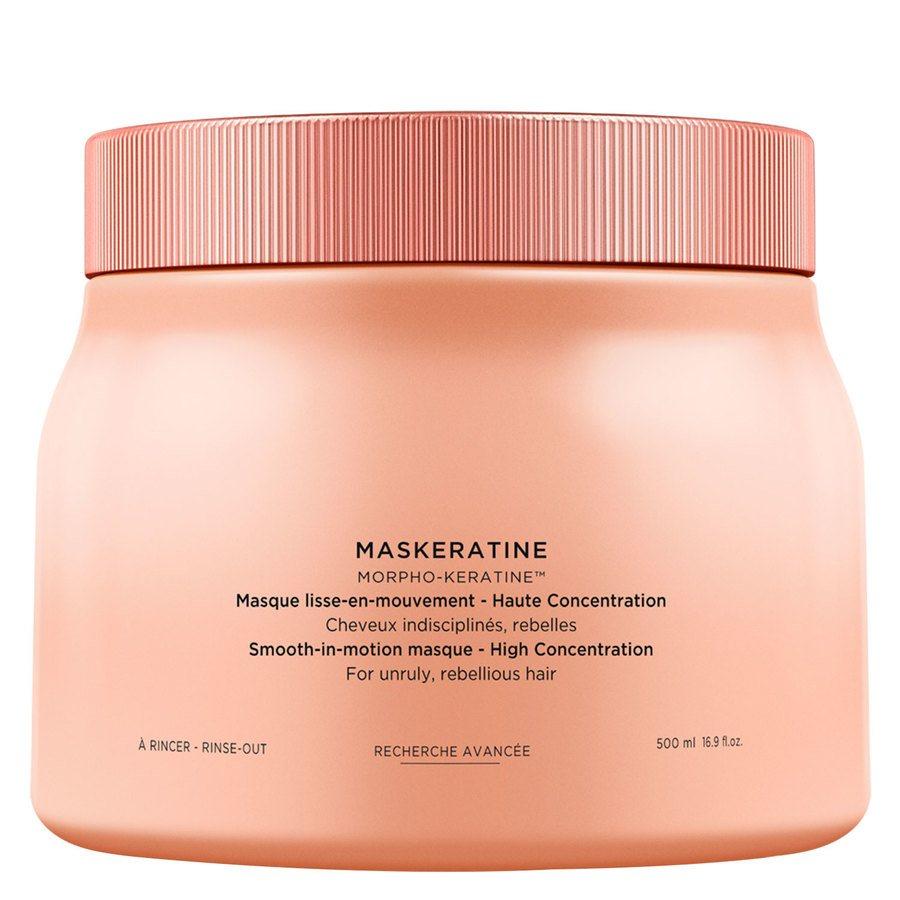 Kérastase Discipline Maskeratine Hair Mask 500ml