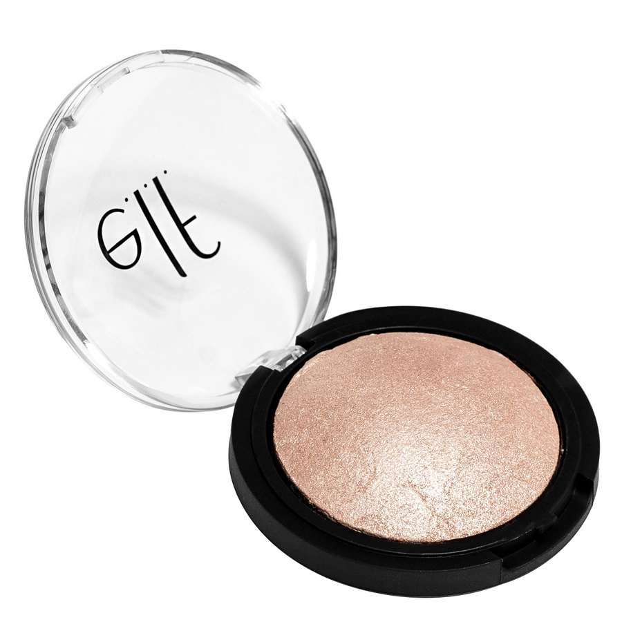 e.l.f. Baked Highlighter Moonlight 5g