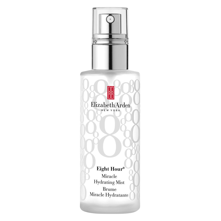 Elizabeth Arden Eight Hour Miracle Hydrating Mist (100 ml)