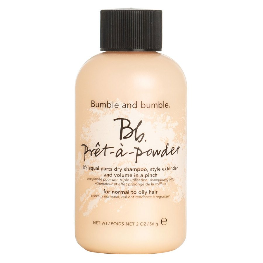 Bumble and bumble Prêt-à-powder (56 g)