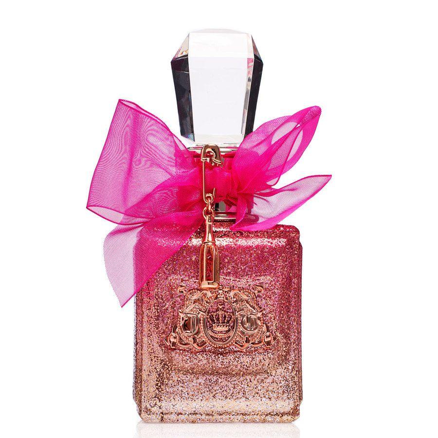 Juicy Couture Viva La Juicy Rose Eau De Parfum (50ml)