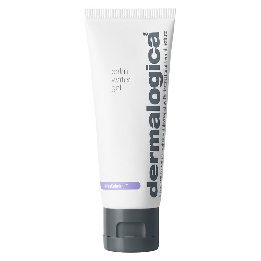 Dermalogica Ultracalming Calm Water Gel (50 ml)