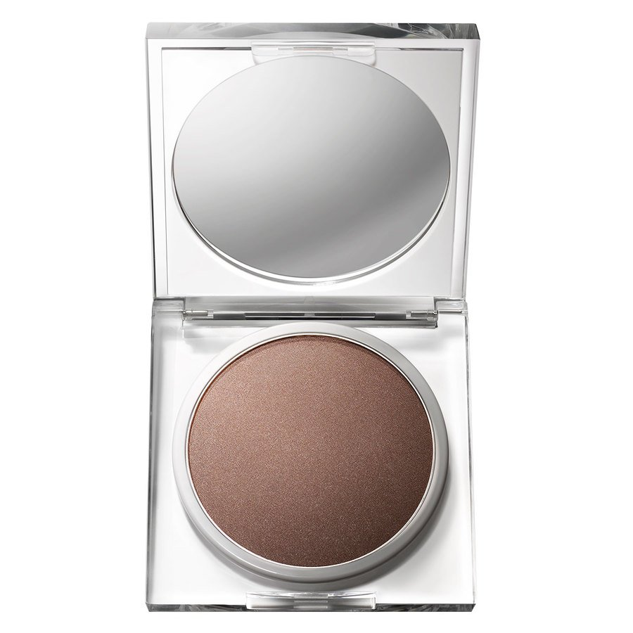 RMS Beauty Luminizing Powders, Madeira Bronzer Luminizing Powder (15 g)