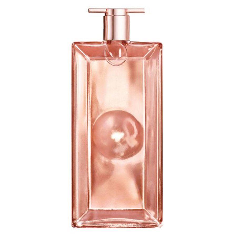 Lancôme Idôle L'Intense Eau De Parfum (50 ml)